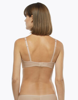 Reggiseno senza ferretto Invisible Lift Supreme, skin, , LOVABLE