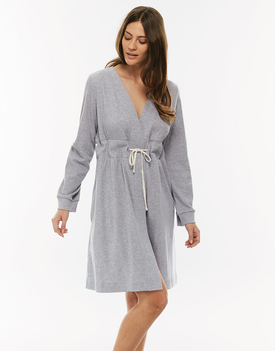 a basso prezzo c0cd0 3daed Lovable Lovable Lovable Kimono Pigiami Nightwear Vestaglie ...