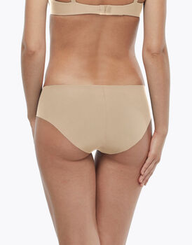 Slip Invisible Comfort Micro, skin, , LOVABLE