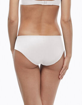Slip Invisible Comfort Micro, bianco, , LOVABLE