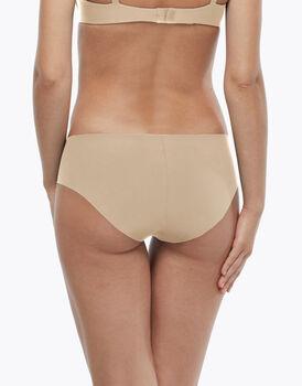 Slip Invisible Comfort Micro, confezione x3 skin, , LOVABLE