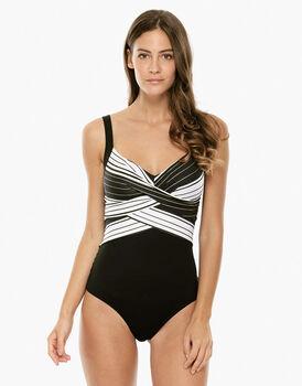 Costumi tankini e interi Lovable, costumi donna, mare, piscina