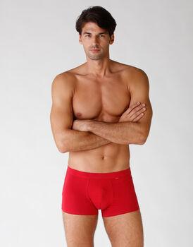 Short rosso, , LOVABLE