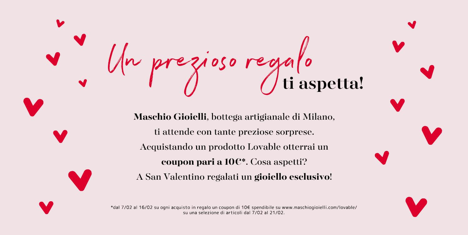 immagine MASCHIO GIOIELLI