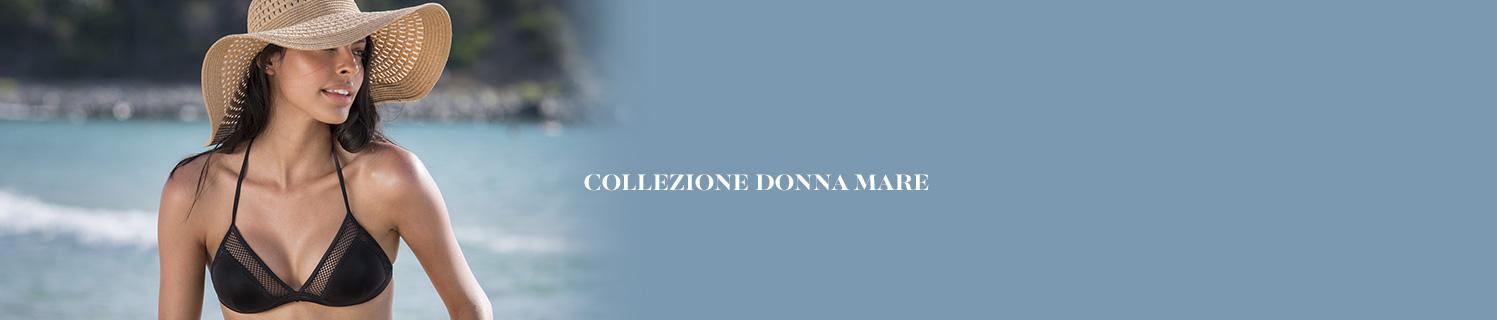 Slip e parti basse Donna