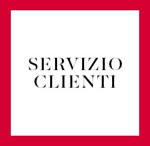 Servicio clienti Lovable