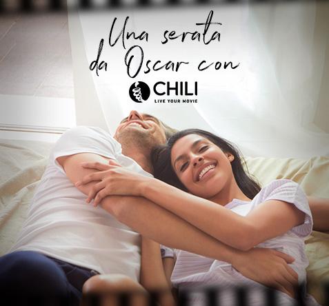 Lovable&Chili